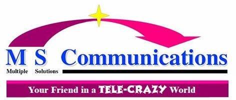 MS Communications