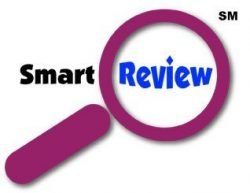 smart-review-logo-lowresolution
